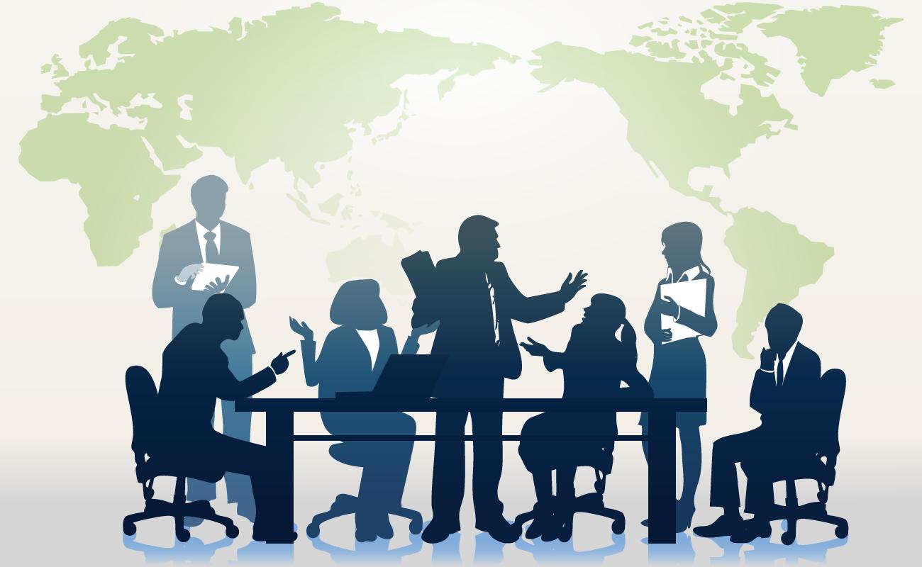 国際教養大、上智大・・・スーパーグローバル大学に注目!グローバル教育で考える大学選び