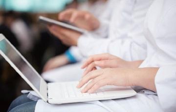 【2016年入試データ分析】国公立医学部に強い高校は?地域別ランキング公開!