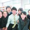 「絶対教員になりたい!」必読!教育系大学の選び方