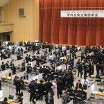 【10年連続志願者増を達成!】福岡工業大学の魅力に迫る。