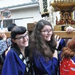 【北園女子学生会館】「ひとり暮らし」と「国際交流」を優しくつなげる、新しい選択肢