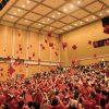 【立命館アジア太平洋大学】異文化との衝突が作る新しいリーダー像