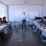 【龍谷大学】「日本で一番勉強する学科」