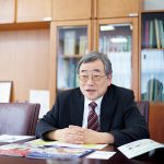 【武蔵大学】世界標準のカリキュラムで大学が変わる