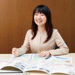 【神奈川大学の給費生制度】ヨーロッパ留学の夢を実現しグローバル企業へ就職