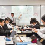 【広尾学園】年間100校を超える学校が視察に訪れる全国的に名高いICT教育の先進校