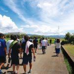 【東海大学】ユニークな教育研究で農業県熊本の発展を担う