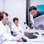 【金沢工業大学】実践的教育を裏付ける高度な研究力