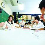 【日本大学第一中学校・高等学校】大学の授業を先取りでき、進路選択の幅を広げる高大連携