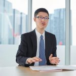 アクティブラーニングが法学部の学びの新境地を拓く