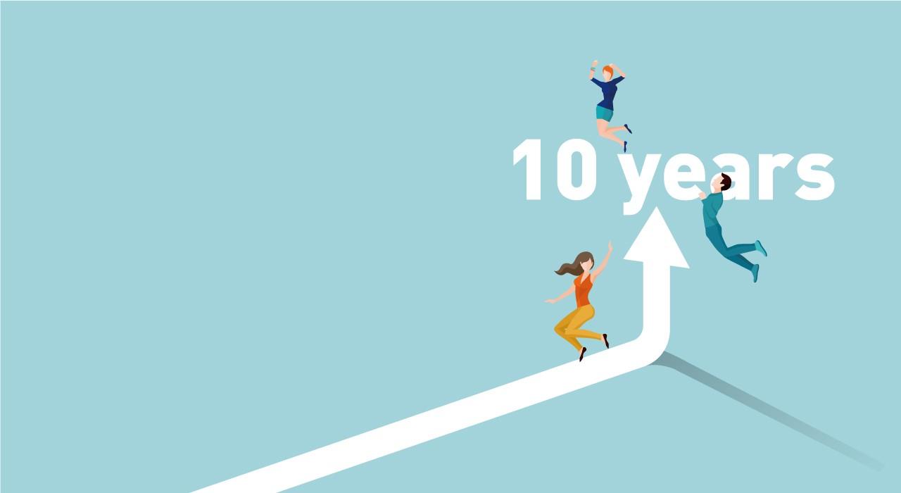 【この10年で伸びた高校ランキング】「成長力」には理由がある! 名門校は一日にしてならず