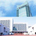 伝統の「実学教育」の理念のもと26年ぶりの新学部となる「国際経営学部」「国際情報学部」を設置|中央大学