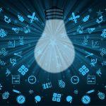 【新増設データ】情報、経営、商学―多様な分野で国際系学部が開設