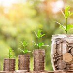 経済的支援だけでなく、学びの加速にもつながる奨学金制度|岐阜聖徳学園大学