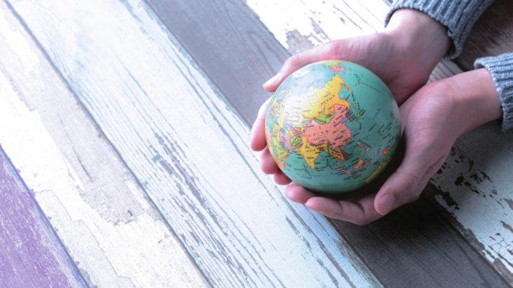 【主な国際・外国語系学部一覧】名称からは分からないグローバル学部  学問分野や授業形態、留学制度―