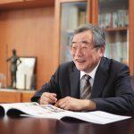 多文化共生の視点をもった「グローバル市民」を育てる 先進のコースを展開|武蔵大学