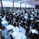 関東の理工系大学でトップの就職率は優れた就職支援の証|東京工芸大学・工学部