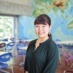 大学から学生へ、「支援」という名のメッセージ|神奈川大学