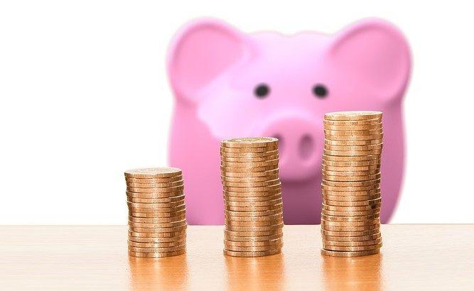 返済義務のない給付型奨学金の積極活用で無理のない大学進学