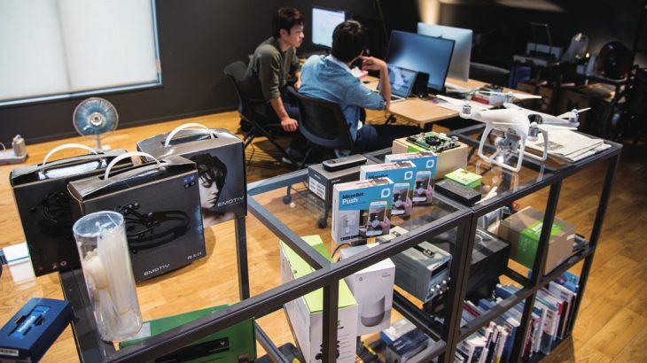 最新のAI技術で現代の課題解決に挑む|金沢工業大学