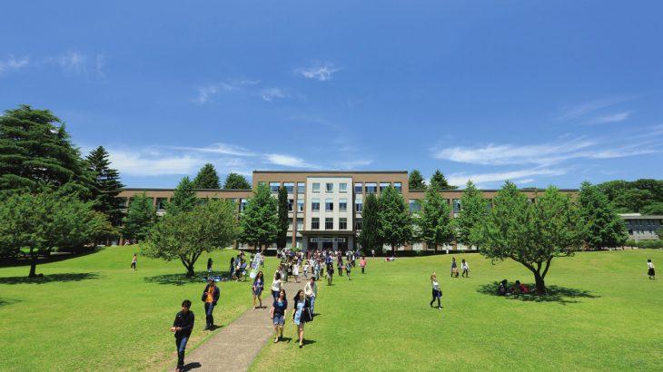「リベラルアーツ教育の先駆者」に訊く、グローバル時代における教育の使命|国際基督教大学