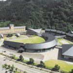 新たな再生可能エネルギー活用モデルで 災害に強く自立した持続可能な地域を作る│金沢工業大学