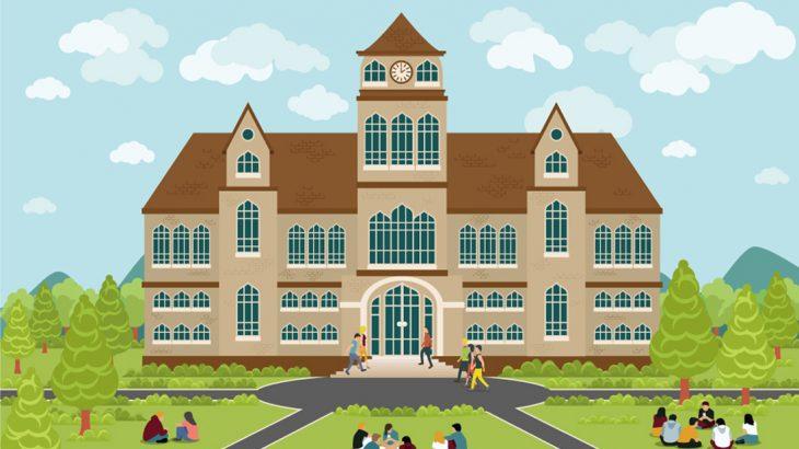 大学入試改革が間近に迫り 各大学の新入試の内容が判明