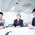 高度な専門性と豊富な現場経験 パフォーマンス力を兼ね備えた教員養成│東京理科大学