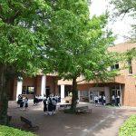 8月1日(木)帰国生説明会を開催します!|聖園女学院中学校高等学校
