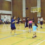 三輪田学園オープンスクールをちょこっとレポート