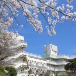 【山手学院中学校・高等学校】 従来型進学校の追従はしない 神奈川のSTEM教育を牽引し、未来のイノベーターを育む