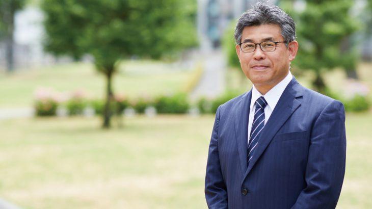 「成長」をキーワードとする「グローアップ入試」を今秋から実施│東京家政大学
