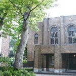 「ゼミの武蔵」先進の3コース 未来を創造するグローバルな人材を育てる│武蔵大学