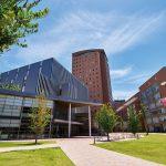 【2018年看護学部/2020年国際学部】和洋女子大学が学部を次々と新設