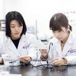 総合大学のスケールメリットを生かし優秀な臨床検査技師を養成