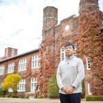 一般選抜で高大接続改革の理念を具現化する立教大学の取り組み