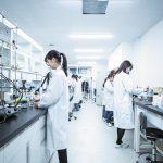 【東京農業大学】「化学」を身につけ、農学の枠を超えた 生命科学に応用