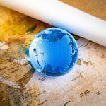 留学制度や奨学金で海外留学!留学を視野に入れた大学の選び方も解説