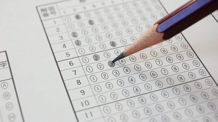 コロナ禍での2021年大学入試、推薦狙いの学生が「今すぐすべき事」とは