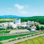 医療系総合大学の豊富な教育資源 北海道で最先端の「チーム医療」を学ぼう!―北海道医療大学