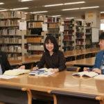 社会で役に立つ法学部―ノースアジア大学