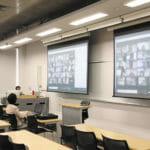 【実践女子大学】オンラインで進む産学連携での「実践教育」