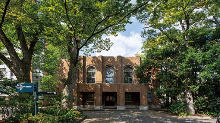 「ゼミの武蔵」の伝統を強みに先進的なグローバル教育を実施―武蔵大学