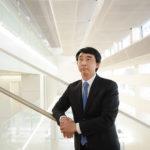 東京工芸大学の一般入試志願者数が8年連続で増えた理由