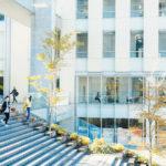 企業から生まれた大学ならではの実学主義の学びとは―流通経済大学