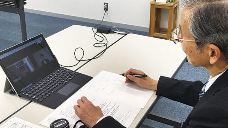 コロナ禍の影響は?教員採用試験の最新事情と今後―岐阜聖徳学園大学