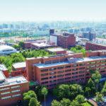 実学教育と充実したサポートで実践的な人材を育成―大阪学院大学