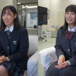 自然豊かな緑の丘の上でのびのびとした青春を(後編)―横浜翠陵中学・高等学校