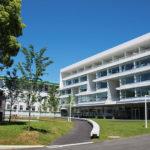専門を深く学び他分野と協働するための基礎をつくる「共通教養」―横浜市立大学