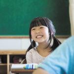 小・中学校の教員就職者数比較で分かる教育学部の実力